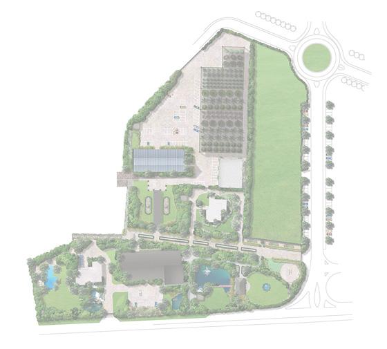 plan-giardino-fontana-prima